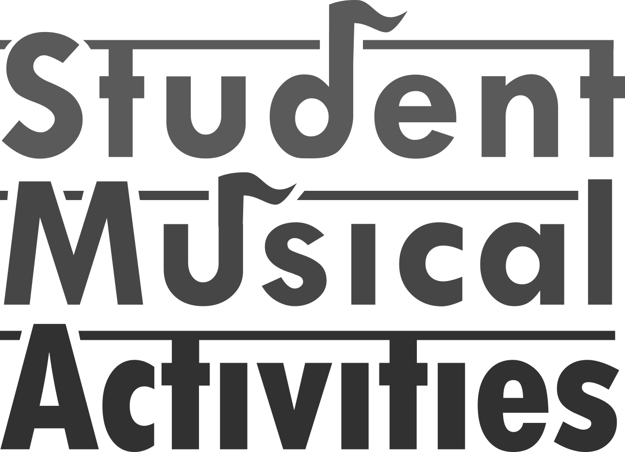 Student Musical Activities